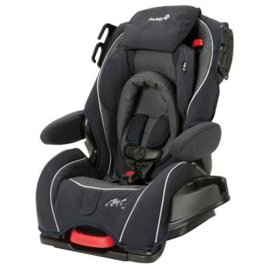 Safety 1st Alpha Omega Elite, Omega Car Seat
